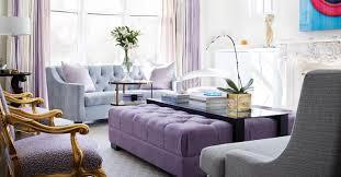 calgary home and interior design calgary interior designer living magazine