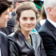 tatiana schlossberg a guide to the youngest members of the kennedy family instyle com