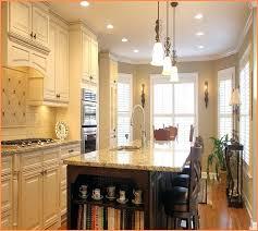 White Kitchen Cabinets With Glaze Antique White Kitchen U2013 Fitbooster Me