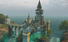 castles wallpapers reuun com