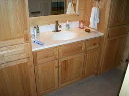 Bathroom Vanities Oak Oak Bathroom Vanity Simpletask Club