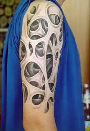 biomechanical designs pictures