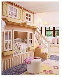 Doll House Bunk Bed Doll House Bunk Bed Bunk Beds Design Home Gallery