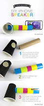 best 25 paper cup crafts ideas on pinterest lamb craft sheep