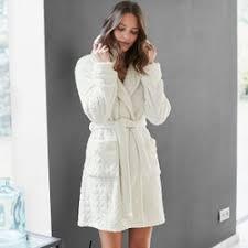 robe de chambre la redoute robe de chambre femme la redoute 10
