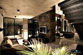 luxury homes interior pictures decoration luxury homes interior