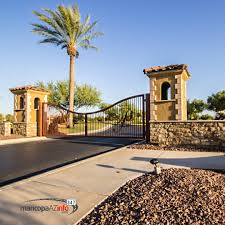 maricopa arizona homes for sale maricopa arizona real estate