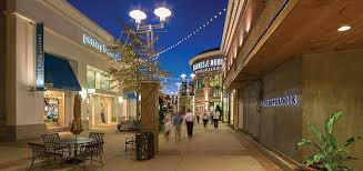 store bureau center shopping in durham nc find malls boutiques shopping centers