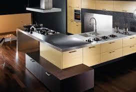 kitchen best design quarter kitchen bar beguile design kitchen