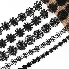 lace ribbon in bulk lace ribbon bulk promotion shop for promotional lace ribbon bulk