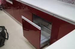 Kitchens Interior Design Modular Kitchens Manufacturer From New Delhi