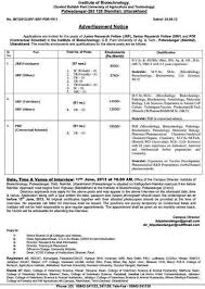 Post Resume For Government Jobs by Jobs Opportunities In Ayurveda May 2013 Ayurveda Jobs May 2013