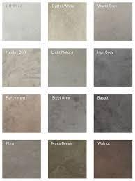 Tiling On Concrete Floor Basement by Best 25 Concrete Kitchen Floor Ideas On Pinterest Concrete