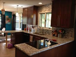 kitchen self stick backsplash mosaic wall tiles mosaic floor
