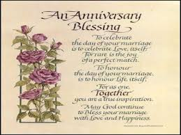 wedding wishes and prayers anniversary wishes wedding anniversary blessings