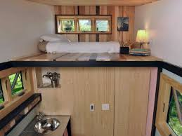live big life tiny house wheels toy box tiny home wheels bedroom view gallery