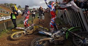 mad skills motocross online racerhead 39 racer x online