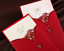Classic Invitation Card Card Pendrive Picture More Detailed Picture About Chinese Red
