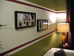 Painting Designs Interior Painting Designs For Bedroom Photo House Decor Picture