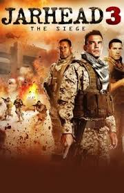 cinema siege jarhead 3 sotto assedio 2016 cinema