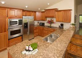 kitchen design planning tool wooden cabinets idolza