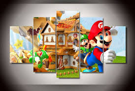 popular mario pictures buy cheap mario pictures lots china