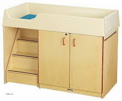Koala Kare Changing Tables Changing Table Koala Kare Changing Tables Awesome Jonti Craft