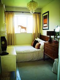 Bedroom Design Essex Top Cool Themes For Bedrooms Design Ideas Idolza