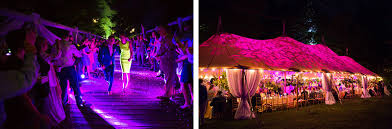 wedding planners nyc highly recommended new york wedding planners