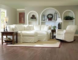 Laminate Flooring Clearance Sale Slipcovered Sofas Australia Sectional Sofa Canada Loveseat