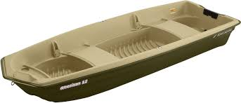 sun dolphin 12 jon boat u0027s sporting goods