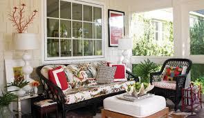 home interior wholesalers gratifying design decor shop fantastic decor wholesalers
