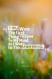 best 25 morning wishes for her ideas on pinterest good morning