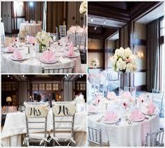 wholesale chiavari chairs wholesale beechwood chiavari chairs wedding hotel party event