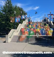 Six Flags Agawam Hours Six Flags New England