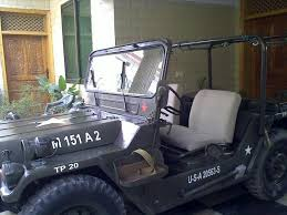 commando jeep modified my mutt general 4x4 discussion pakwheels forums