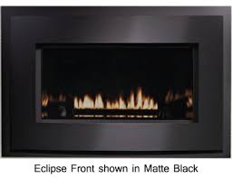 Tahoe Direct Vent Fireplace by Medium Loft Direct Vent Gas Fireplace With Remote Ready Millivolt