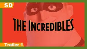 incredibles movie watch streaming