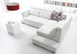 Modern Sofa Set Designs Prices Compelling Picture Of Idealism Living Room Furniture Stores