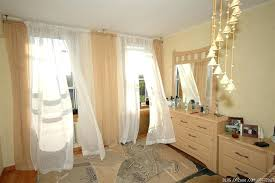 curtains for bedroom windows with designs kivalo club