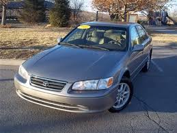 how much is a 2000 toyota camry worth tokunbo toyota camry big light 2000 model autos nigeria