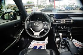 lexus is 250 gray 2014 lexus is250 le black awd sedan sale