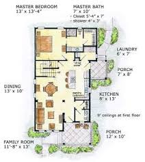 13 best h o u s e plans images on pinterest small houses cabin