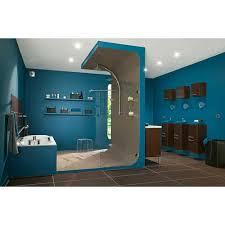 chambre turquoise et marron emejing chambre marron turquoise photos design trends 2017