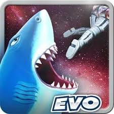 download game hungry shark evolution mod apk versi terbaru hungry shark evolution mod apk unlimited money gems free v3 9 2