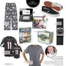 teen boy gifts gifs show more gifs