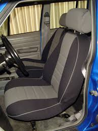 2000 jeep grand seats 2000 jeep seat covers velcromag