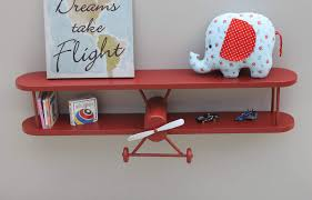 Nursery Airplane Decor Bedding Airplane Crib Bedding Baby And Airplane Baby Rooms