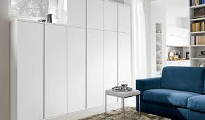 Bedroom Furniture Wardrobes Modular Elements Bedroom Furniture Wardrobes Colombini Casa