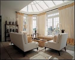 Top Interior Design 99 Best Kelly Hoppen Images On Pinterest Top Interior Designers